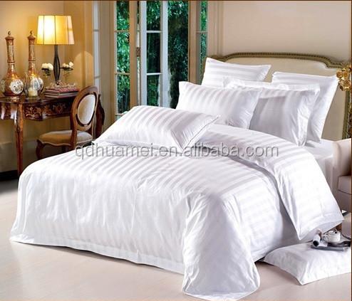 derni res broderie drap de lit designs crochet drap de lit literie id de produit 500005021373. Black Bedroom Furniture Sets. Home Design Ideas