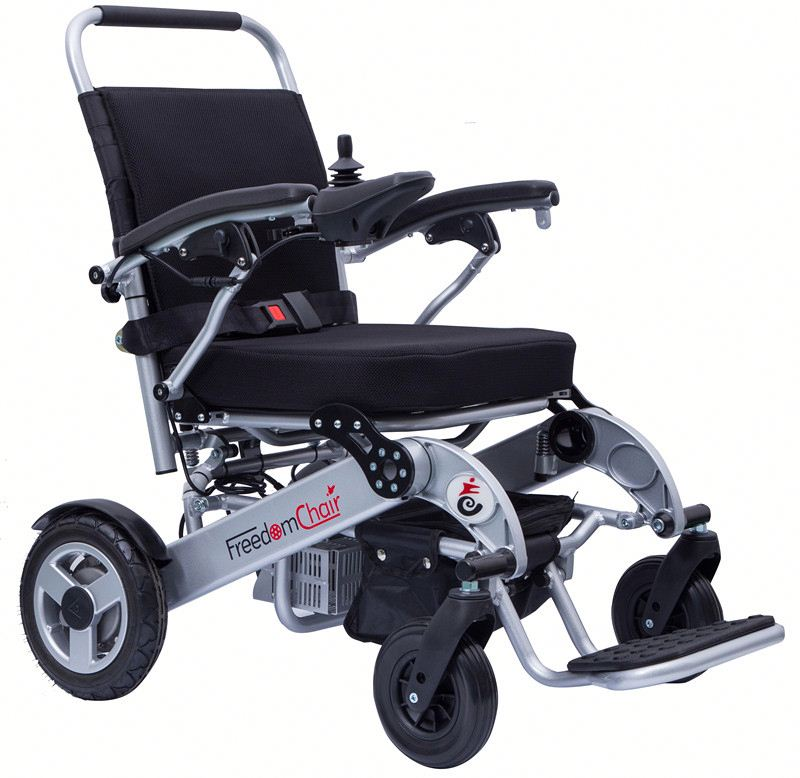 power wheelchair with lithium battery prices