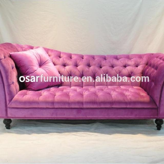Buy Cheap China french country modern furniture Products, Find China ...