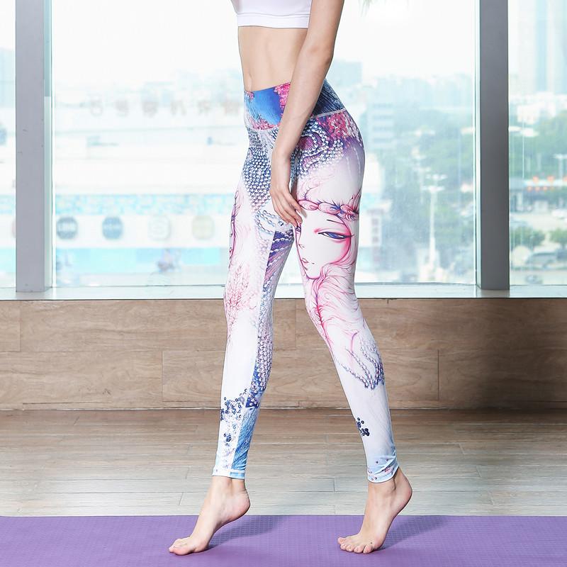 Online Buy Wholesale Yoga Shorts From China Yoga Shorts: Online Buy Wholesale Yoga Pants From China Yoga Pants