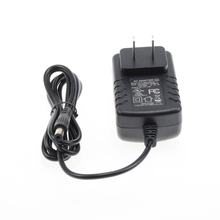 Euro Plug DC5V2.5A 3A Power <span class=keywords><strong>Adaptor</strong></span> CE <span class=keywords><strong>GS</strong></span> Bersertifikat AC/DC Adapter Wall Mounted Type