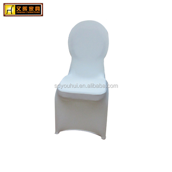wholesale luxurious exquisite 100 cotton polyester chair cover rh alibaba com