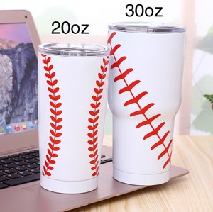 wholesale food grade stainless steel skinny tumbler customized color double  walled tumbler