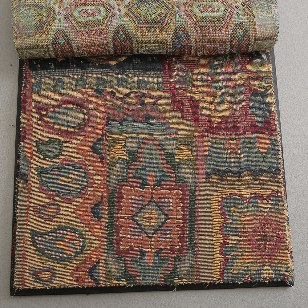 Venta al por mayor telas para cubrir sofas compre online - Telas para cubrir sofa ...