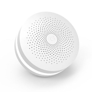 XIAOMI Wifi connecting smart home system gateway for MI APP