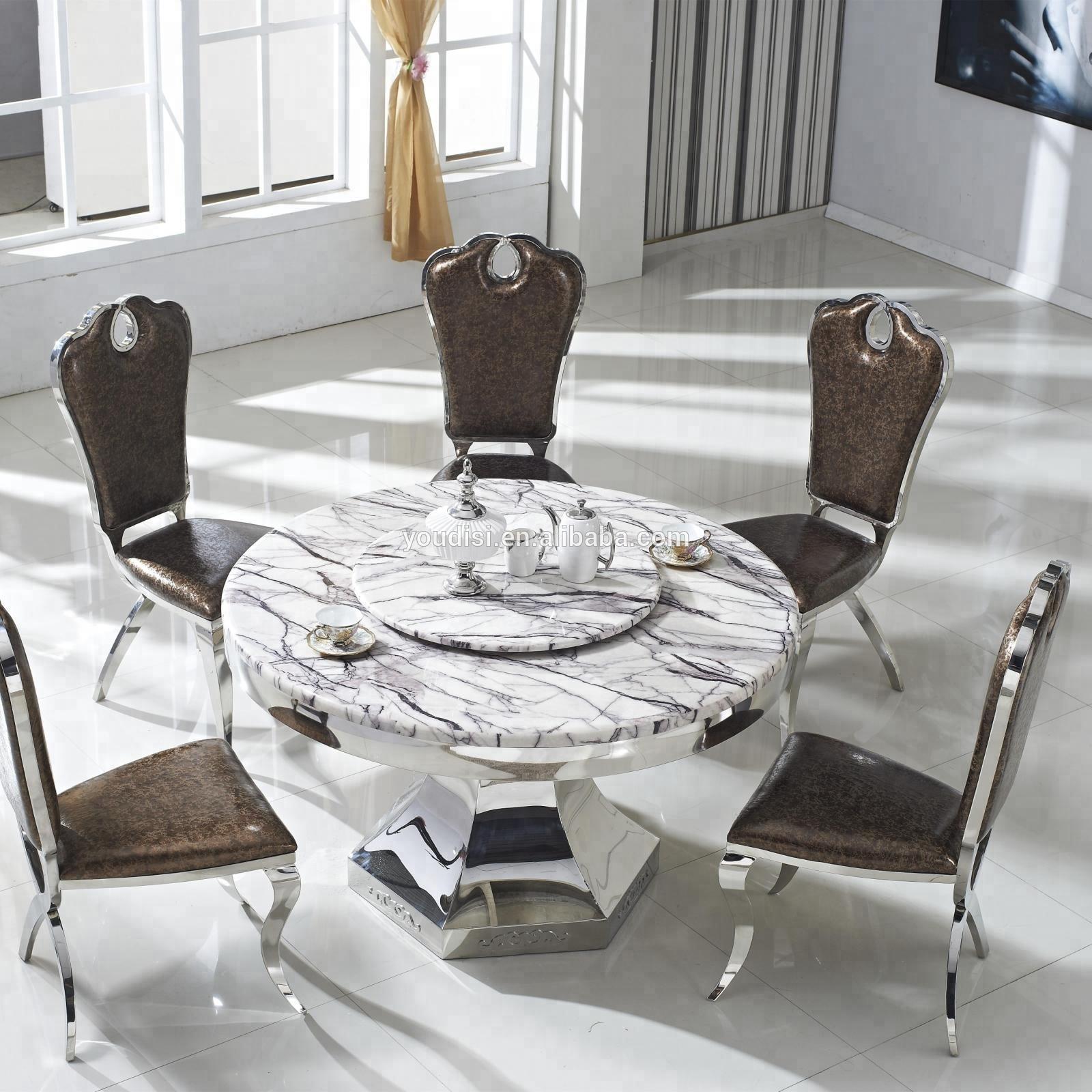 Finden Sie Die Besten Runder Tisch Mit Drehscheibe Hersteller Und