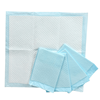 High Quality Chucks Incontinence Pads With Competitive Price