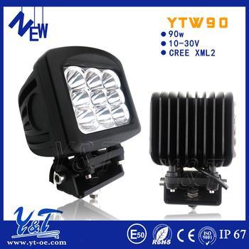 Led Motorcycle Wheel Lights M3 Plus Led Headlight Bulbs China ...