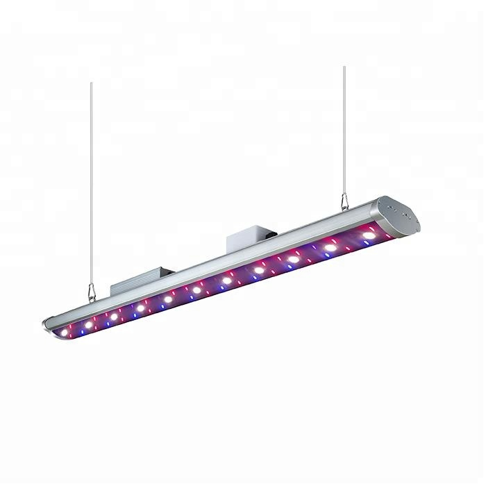 2018 wholesale high bay 200W <strong>crees</strong> led grow light manufacturer