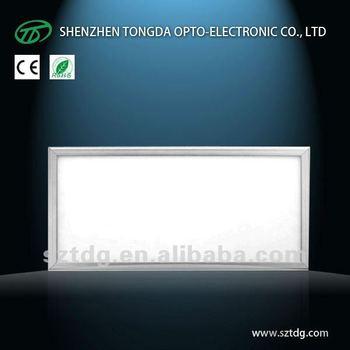 55w 30x120cm diy led film drop ceiling light panel buy diy led