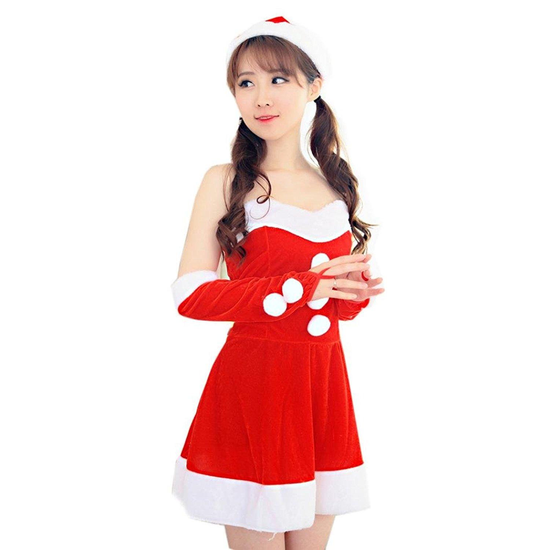 80936ba1482 Get Quotations · Han Shi Party Dresses