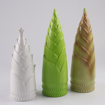 Spring Season Innovative Products Simple Interior Decorative Green