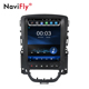 NaviFly 10.1'' Quad-core Tesla screen Android 8.1 Car radio system for 2010-2013 Opel Astra J Vauxhall Holden GPS navigation
