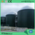 Biogas Digester Anaerobic digestion fermentation Tanks Bolted storage tanks for heat and power generation (CHP) plant