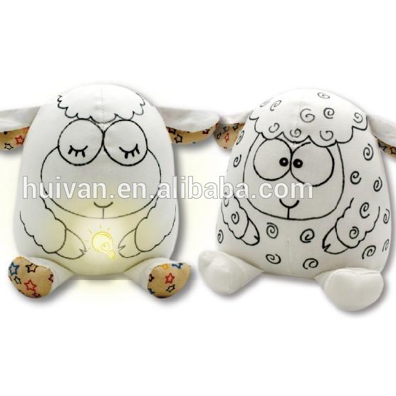 Birçok çinli Kuzu Boyama Toptancıdan Toptan Fiyatına Online Kuzu