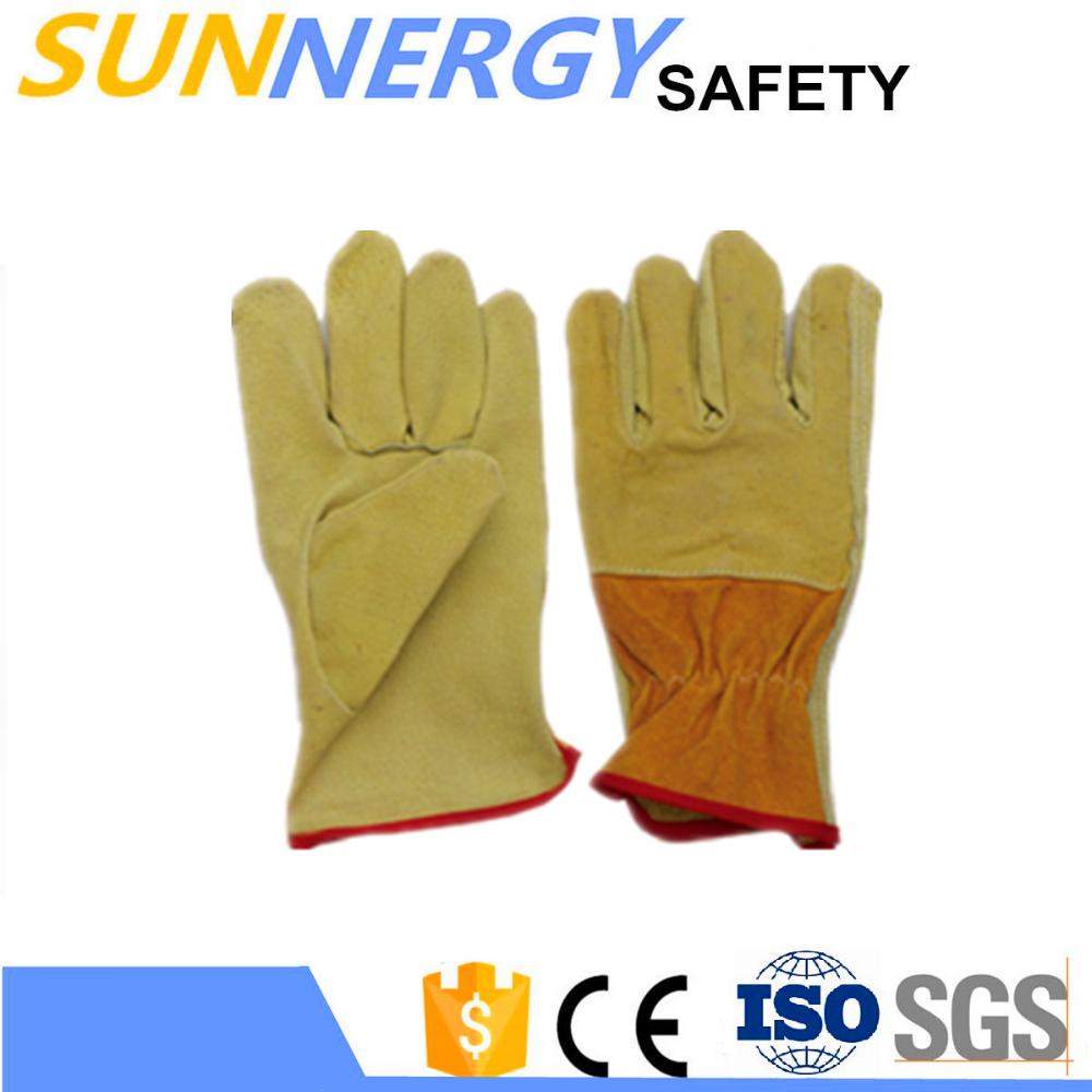 Car driving gloves india - Driving Gloves Driving Gloves Suppliers And Manufacturers At Alibaba Com