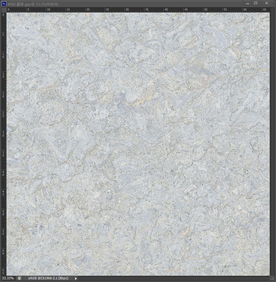 Dubai decorative ceramic floor tile dubai decorative ceramic floor dubai decorative ceramic floor tile dubai decorative ceramic floor tile suppliers and manufacturers at alibaba dailygadgetfo Gallery