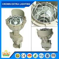 BTD92 New design xplosion proof fixtures with low price