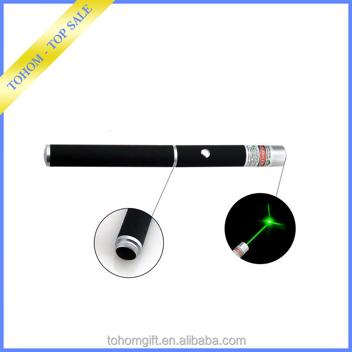 Wireless Presenter,Powerpoint Clicker Presentation Remote Control Pen