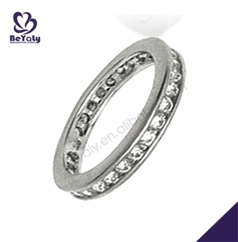 silver jewelry basketball ring design buy basketball