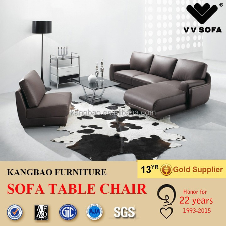 Furniture Des Moines  Home Sweet Sofa Suppliers And Manufacturers At  Alibaba. 66  Sweet Home Furniture Des Moines   Fresh Sweet Home Furniture