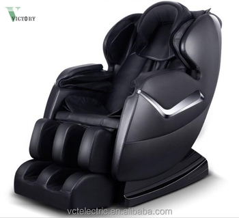 Classic Airbag Massage Chair Human Touch Massage Chair Vibrator   Buy  Massage Chair Vibrator,Human Touch Massage Chair,Airbag Massage Chair  Product On ...