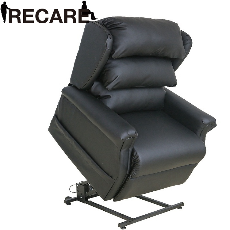 China Market Hot Sale Multi-Position Reclining Chair