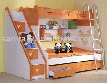 2016 wholesale cheap baby wooden modern furniture high for Affordable modern baby furniture
