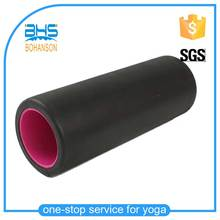 oem foam roller training , mini massage roller back
