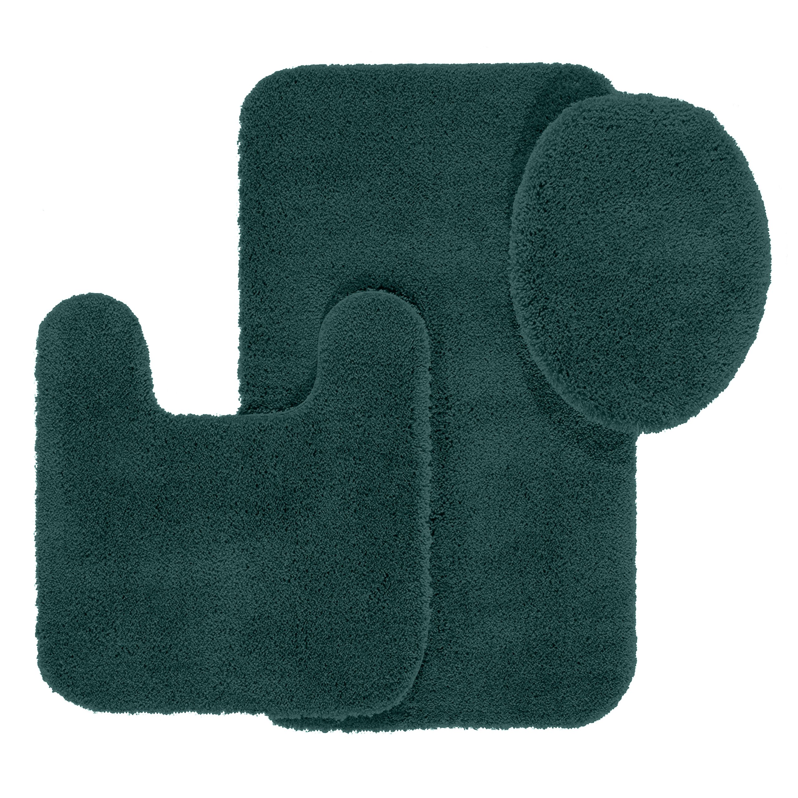 Cheap Bathroom Rugs Sets Find Bathroom Rugs Sets Deals On Line At