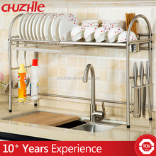 Kitchen Corner Plate Rack Kitchen Corner Plate Rack Suppliers and Manufacturers at Alibaba.com & Kitchen Corner Plate Rack Kitchen Corner Plate Rack Suppliers and ...