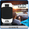 Car GPS Tracker GSM GPRS Tracking System SMS Vehicle gps Tracker