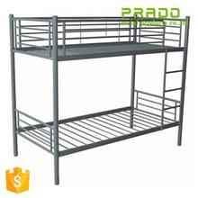 prcticos muebles de dormitorio queen size metal ucspan