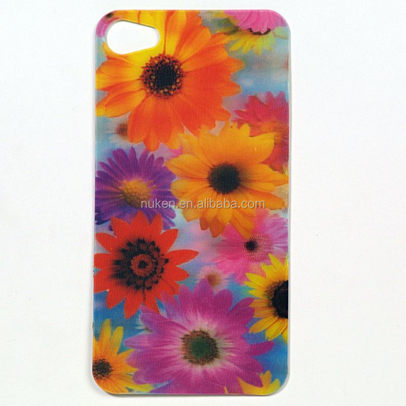 With 3d Lenticular Graduation Photography Printing Stickers, Value Top Brands Of Sustainable Smartphone Case