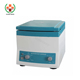 SY-B067-1 Portable medical School Hematocrit centrifuge