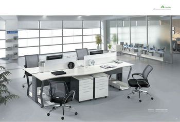 office counter design. Office Furniture Pakistanoffice Counter Design China
