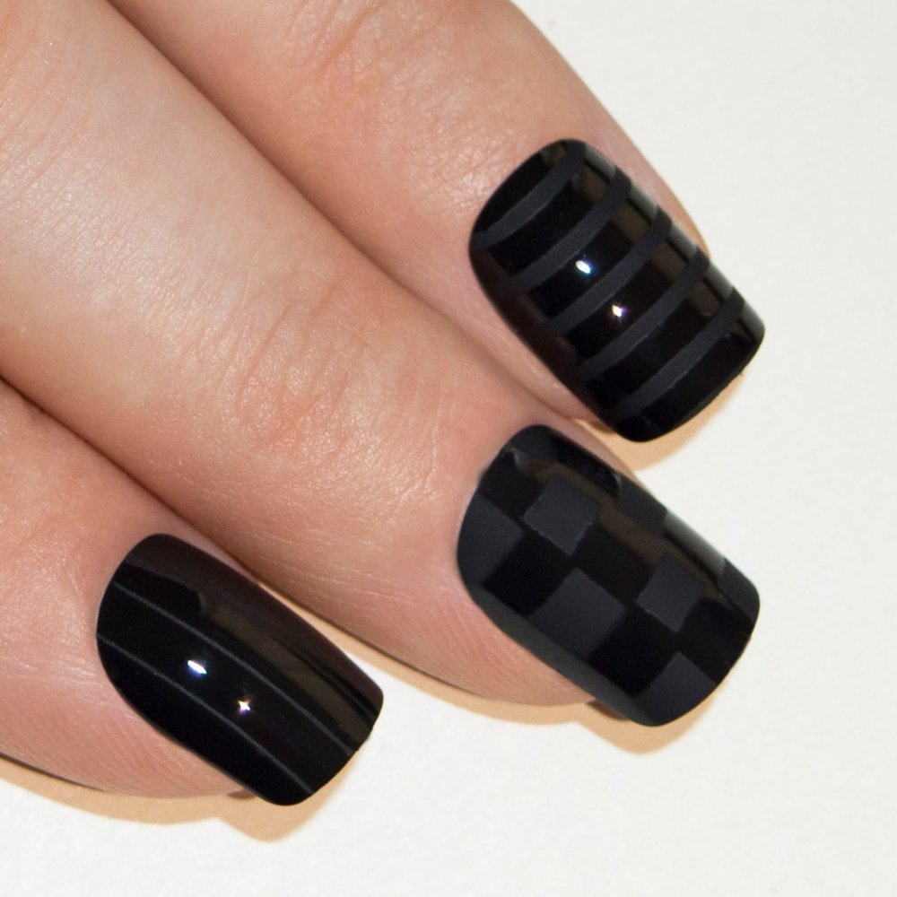 Cheap Black Box Nails, find Black Box Nails deals on line at Alibaba.com