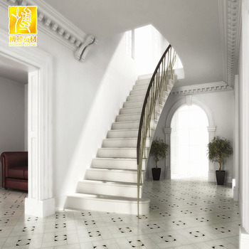 Boton Antique House Design Staircase Marble Stairs Price