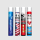 JUHUAN 750ml cheap polyurethane sealant/pu foam