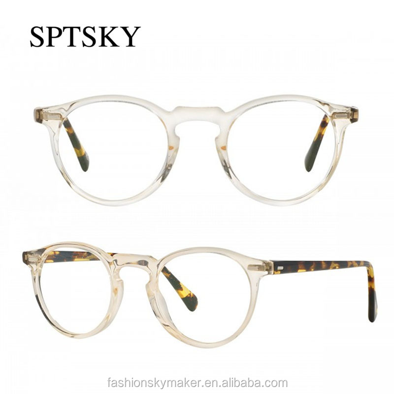 Eyeglasses Frame Producer, Eyeglasses Frame Producer Suppliers and ...