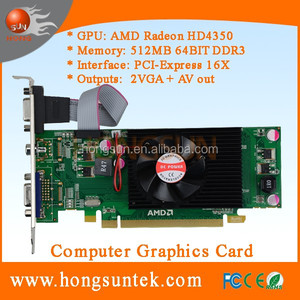 ATI 3DP MOBILITY RADEON X1300 DRIVERS FOR WINDOWS 8