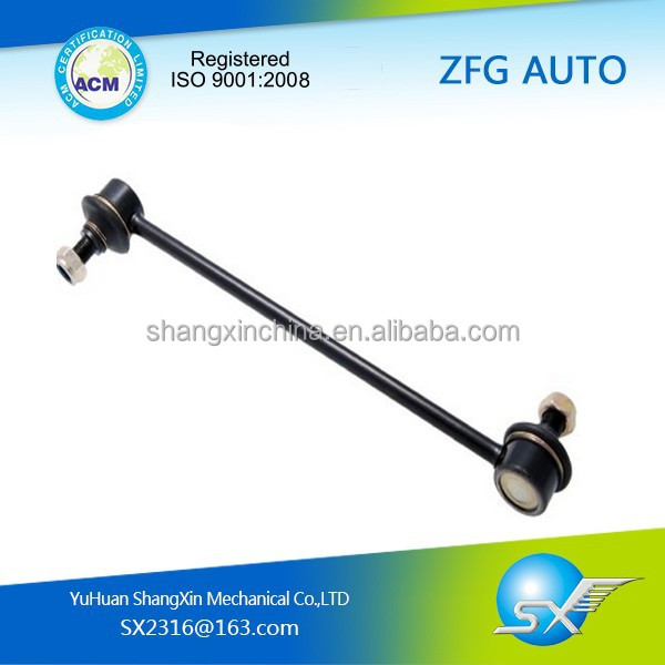 Sway Bar in Car Suspension Part Stabilizer Bar Link Front/Rear For TOYOTA AVENSIS OEM 48820-02060 88970146 88971297