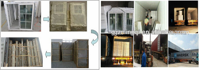 aluminium sliding door packing.jpg