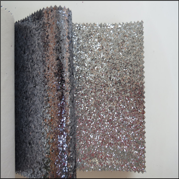 Free AOZ approved high shimmering wallpaper manufacturers uk