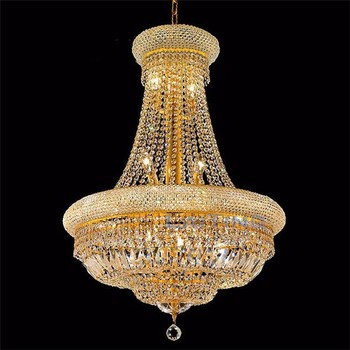 Extra Gold Luxury Philippines Pendant Lights Amp Lighting