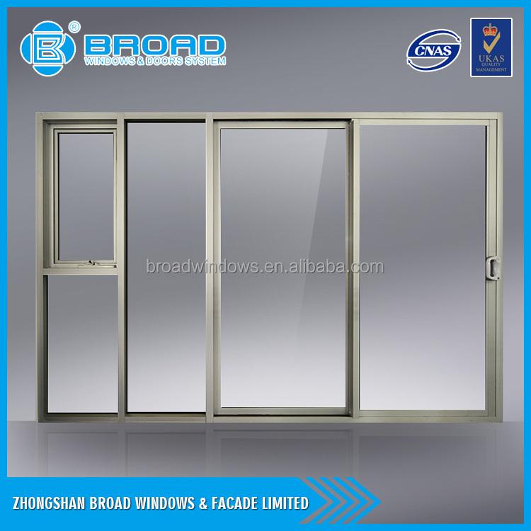 Puertas Y Ventanas Aluminio. Carpinteria Ventanas Puertas Aluminio ...