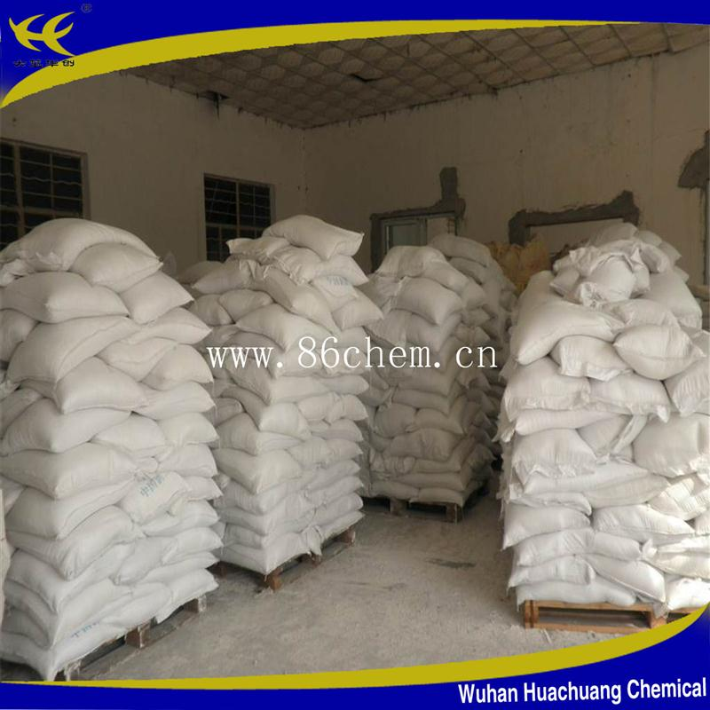 High purity technical grade sodium hexametaphosphate price