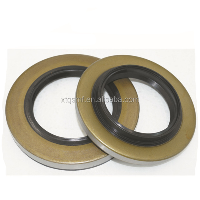 OEM oil seal for car shaft seal T1 BUS