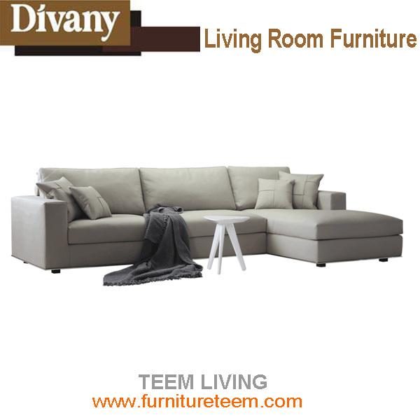 wohnzimmer m bel modernes sofa italienische wohnzimmer. Black Bedroom Furniture Sets. Home Design Ideas