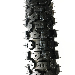 2.75-18 3.00-18 motorcycle tyre factory in China